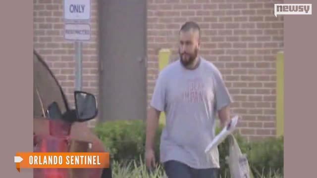 News video: George Zimmerman's Girlfriend Wants Charges Dropped